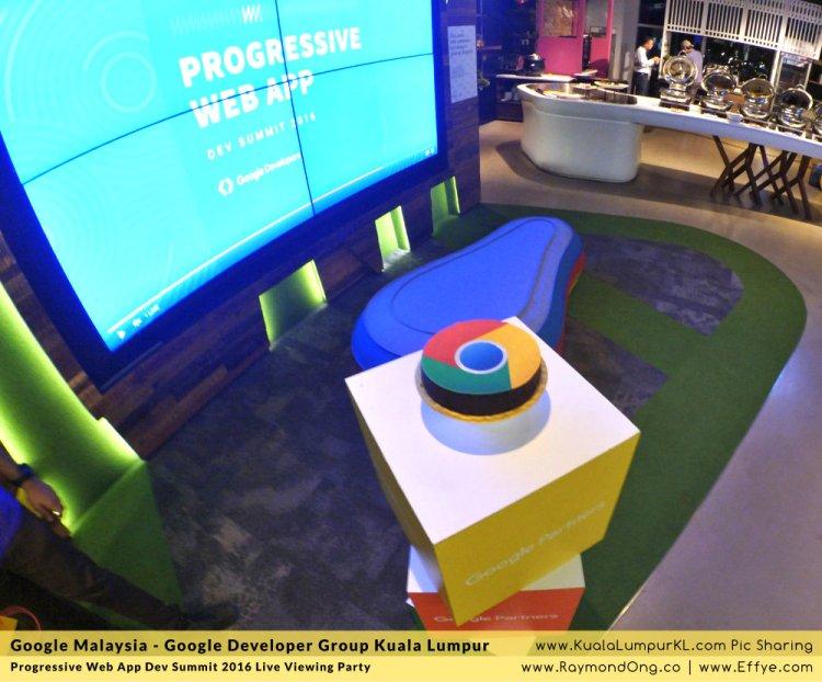 google-malaysia-google-developer-group-kuala-lumpur-progressive-web-app-dev-summit-2016-future-internet-technology-trend-effye-media-online-advertising-raymond-ong-effye-ang-b31