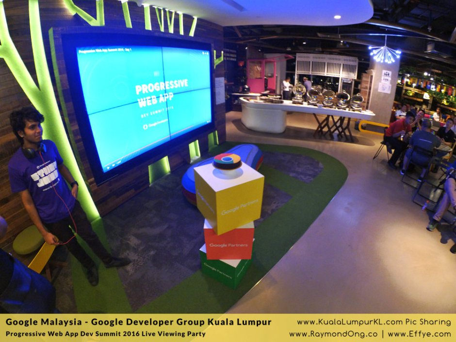 google-malaysia-google-developer-group-kuala-lumpur-progressive-web-app-dev-summit-2016-future-internet-technology-trend-effye-media-online-advertising-raymond-ong-effye-ang-b32