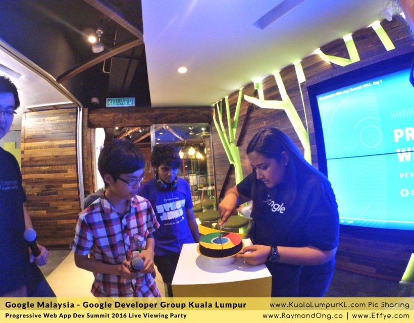 google-malaysia-google-developer-group-kuala-lumpur-progressive-web-app-dev-summit-2016-future-internet-technology-trend-effye-media-online-advertising-raymond-ong-effye-ang-b33