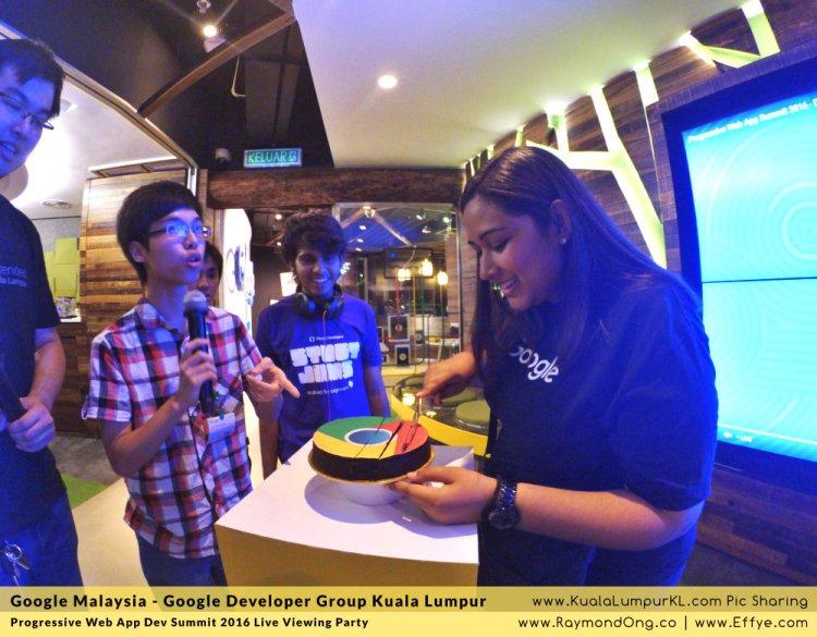 google-malaysia-google-developer-group-kuala-lumpur-progressive-web-app-dev-summit-2016-future-internet-technology-trend-effye-media-online-advertising-raymond-ong-effye-ang-b34