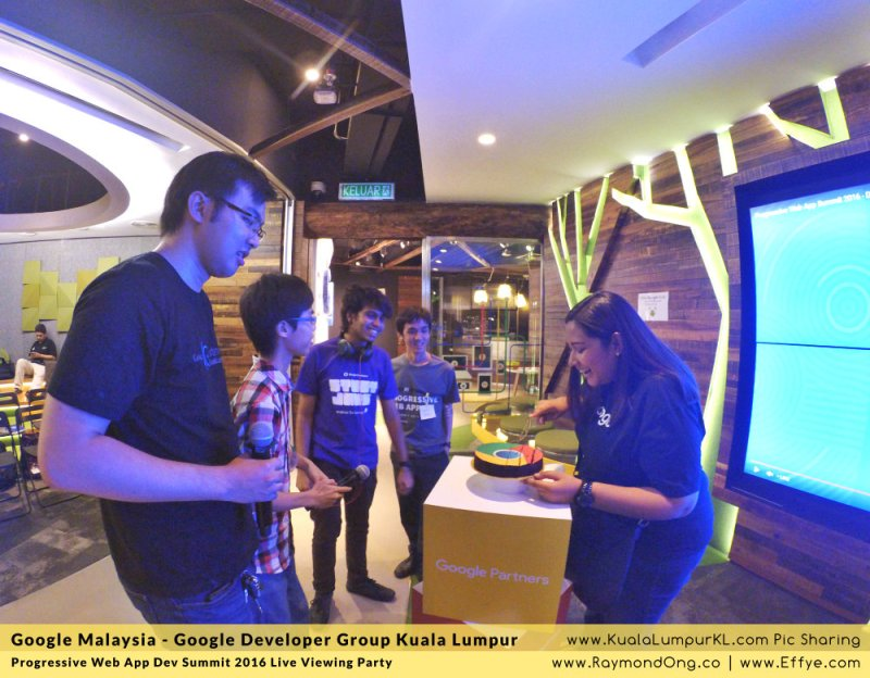 google-malaysia-google-developer-group-kuala-lumpur-progressive-web-app-dev-summit-2016-future-internet-technology-trend-effye-media-online-advertising-raymond-ong-effye-ang-b35