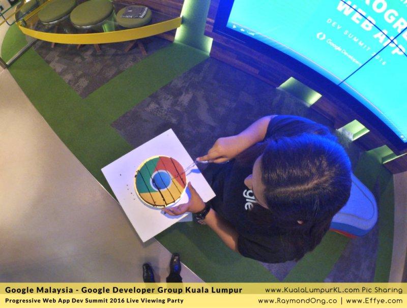 google-malaysia-google-developer-group-kuala-lumpur-progressive-web-app-dev-summit-2016-future-internet-technology-trend-effye-media-online-advertising-raymond-ong-effye-ang-b36