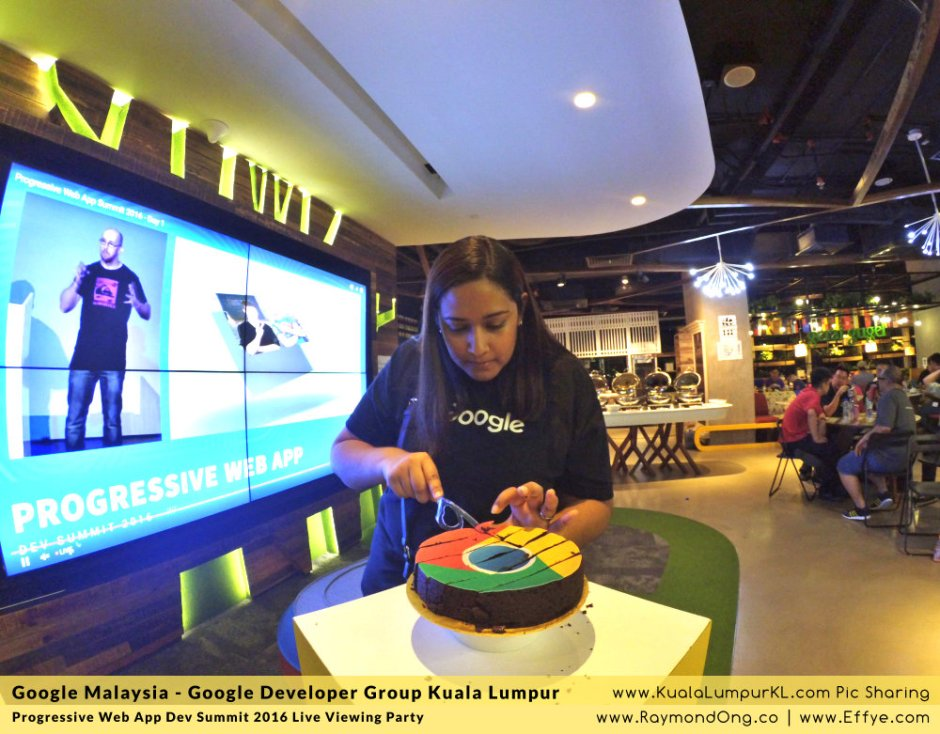 google-malaysia-google-developer-group-kuala-lumpur-progressive-web-app-dev-summit-2016-future-internet-technology-trend-effye-media-online-advertising-raymond-ong-effye-ang-b37