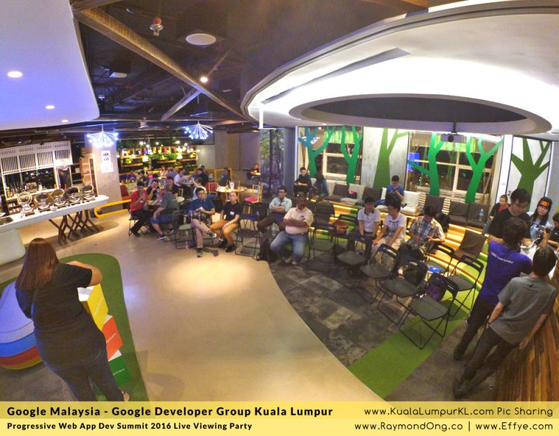 google-malaysia-google-developer-group-kuala-lumpur-progressive-web-app-dev-summit-2016-future-internet-technology-trend-effye-media-online-advertising-raymond-ong-effye-ang-b38