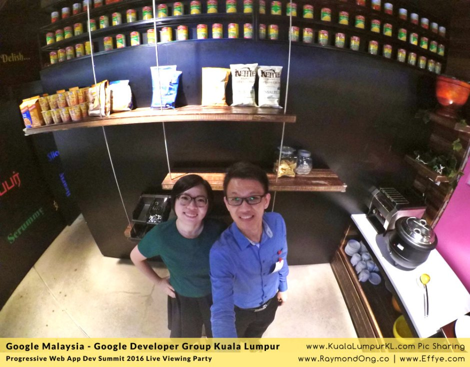 google-malaysia-google-developer-group-kuala-lumpur-progressive-web-app-dev-summit-2016-future-internet-technology-trend-effye-media-online-advertising-raymond-ong-effye-ang-b39