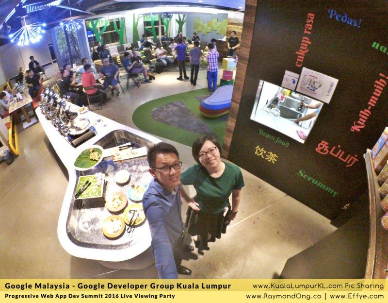 google-malaysia-google-developer-group-kuala-lumpur-progressive-web-app-dev-summit-2016-future-internet-technology-trend-effye-media-online-advertising-raymond-ong-effye-ang-b40
