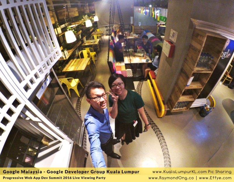 google-malaysia-google-developer-group-kuala-lumpur-progressive-web-app-dev-summit-2016-future-internet-technology-trend-effye-media-online-advertising-raymond-ong-effye-ang-b41