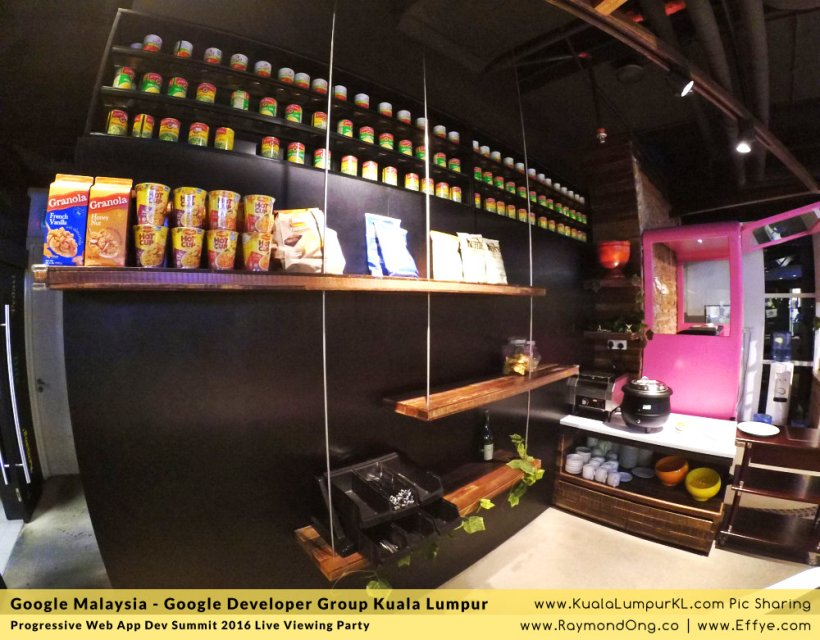 google-malaysia-google-developer-group-kuala-lumpur-progressive-web-app-dev-summit-2016-future-internet-technology-trend-effye-media-online-advertising-raymond-ong-effye-ang-b42