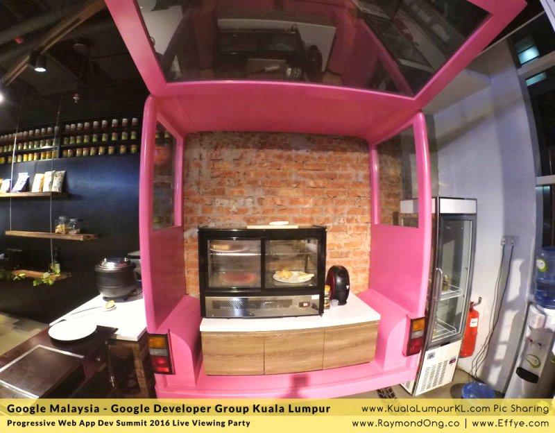 google-malaysia-google-developer-group-kuala-lumpur-progressive-web-app-dev-summit-2016-future-internet-technology-trend-effye-media-online-advertising-raymond-ong-effye-ang-b43
