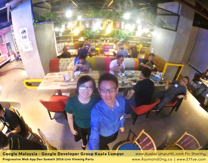 google-malaysia-google-developer-group-kuala-lumpur-progressive-web-app-dev-summit-2016-future-internet-technology-trend-effye-media-online-advertising-raymond-ong-effye-ang-b46