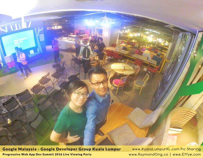 google-malaysia-google-developer-group-kuala-lumpur-progressive-web-app-dev-summit-2016-future-internet-technology-trend-effye-media-online-advertising-raymond-ong-effye-ang-b47