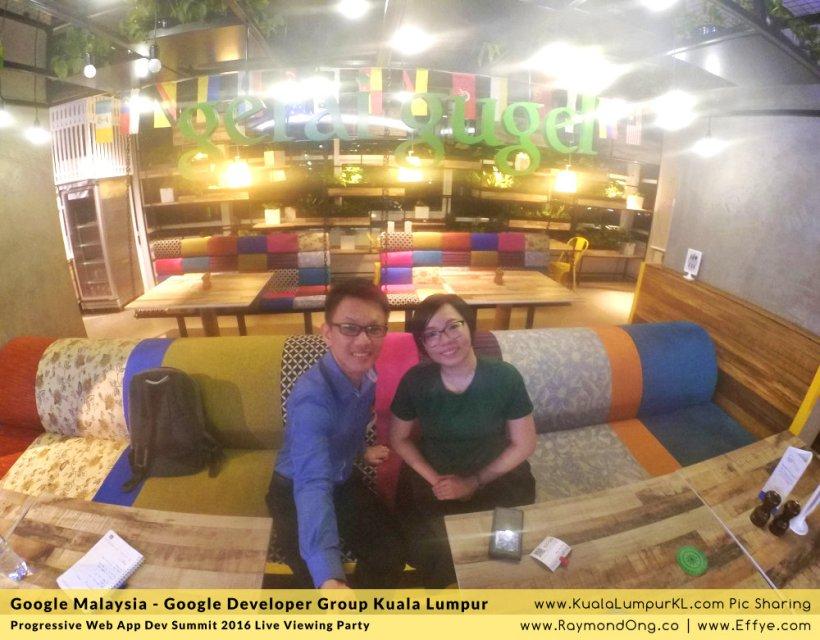 google-malaysia-google-developer-group-kuala-lumpur-progressive-web-app-dev-summit-2016-future-internet-technology-trend-effye-media-online-advertising-raymond-ong-effye-ang-b48