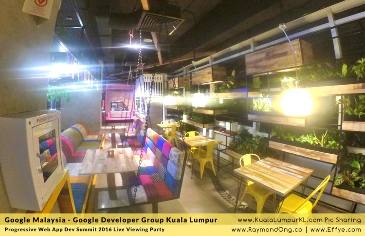 google-malaysia-google-developer-group-kuala-lumpur-progressive-web-app-dev-summit-2016-future-internet-technology-trend-effye-media-online-advertising-raymond-ong-effye-ang-b49