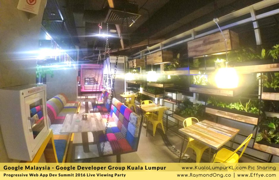 google-malaysia-google-developer-group-kuala-lumpur-progressive-web-app-dev-summit-2016-future-internet-technology-trend-effye-media-online-advertising-raymond-ong-effye-ang-b49