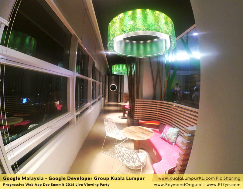 google-malaysia-google-developer-group-kuala-lumpur-progressive-web-app-dev-summit-2016-future-internet-technology-trend-effye-media-online-advertising-raymond-ong-effye-ang-b50