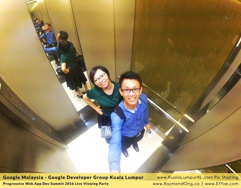 google-malaysia-google-developer-group-kuala-lumpur-progressive-web-app-dev-summit-2016-future-internet-technology-trend-effye-media-online-advertising-raymond-ong-effye-ang-b52