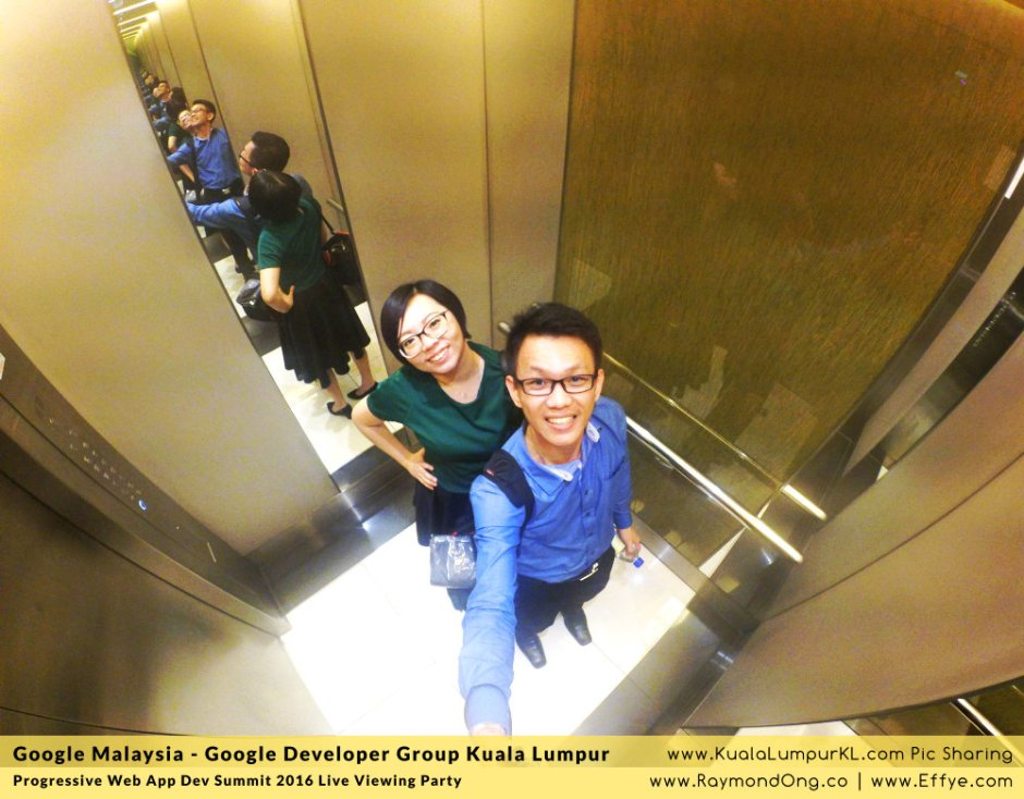 google-malaysia-google-developer-group-kuala-lumpur-progressive-web-app-dev-summit-2016-future-internet-technology-trend-effye-media-online-advertising-raymond-ong-effye-ang-b52