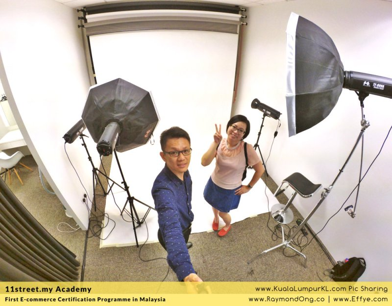 first-e-commerce-certification-programme-11street-academy-endorsed-by-malaysia-digital-economy-corporation-mdec-and-google-adwords-and-facebook-raymond-ong-effye-media-ainnur-assyeilla-a16