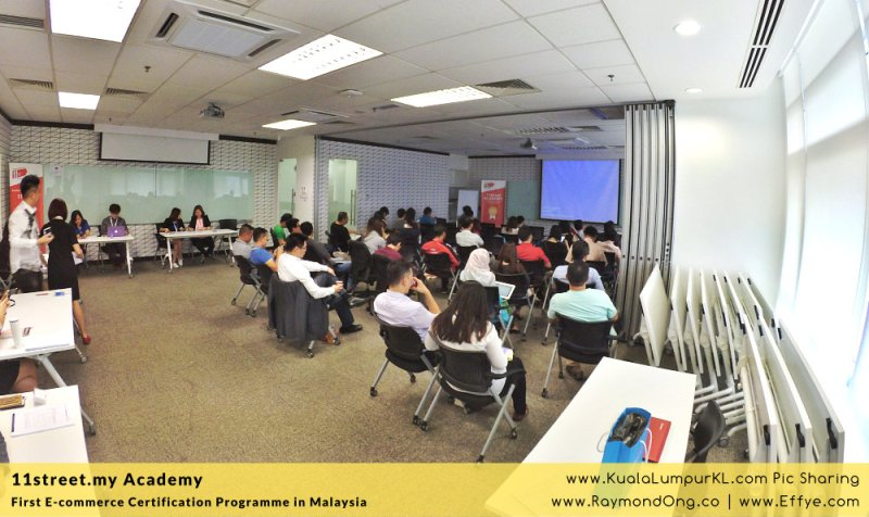first-e-commerce-certification-programme-11street-academy-endorsed-by-malaysia-digital-economy-corporation-mdec-and-google-adwords-and-facebook-raymond-ong-effye-media-ainnur-assyeilla-a22