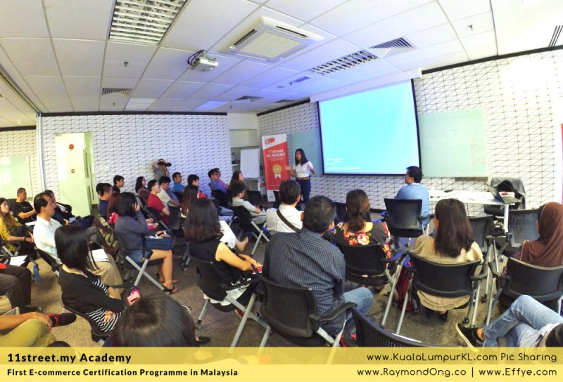 first-e-commerce-certification-programme-11street-academy-endorsed-by-malaysia-digital-economy-corporation-mdec-and-google-adwords-and-facebook-raymond-ong-effye-media-ainnur-assyeilla-a23