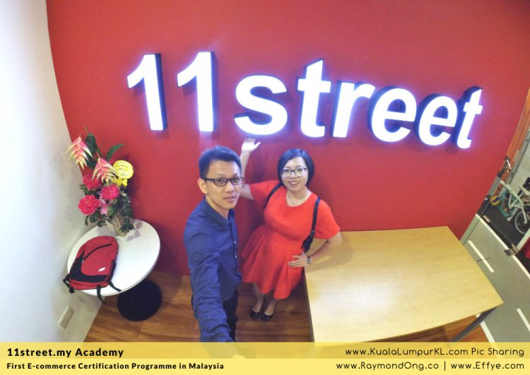 first-e-commerce-certification-programme-11street-academy-endorsed-by-malaysia-digital-economy-corporation-mdec-and-google-adwords-and-facebook-raymond-ong-effye-media-ainnur-assyeilla-a04