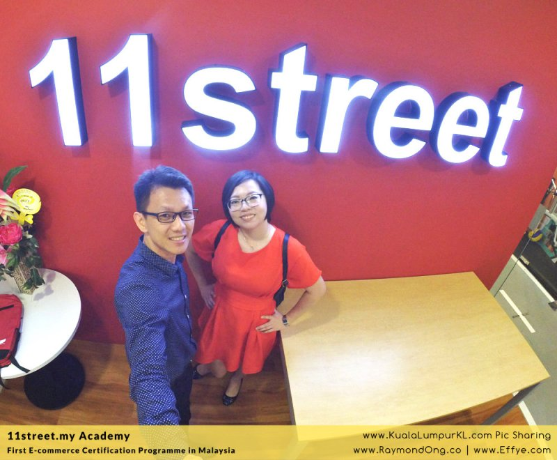 first-e-commerce-certification-programme-11street-academy-endorsed-by-malaysia-digital-economy-corporation-mdec-and-google-adwords-and-facebook-raymond-ong-effye-media-ainnur-assyeilla-a05