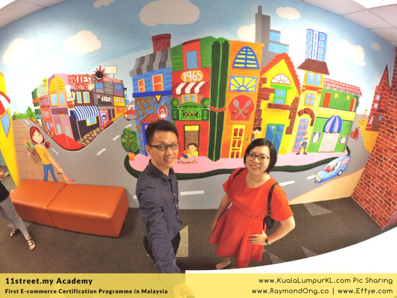 first-e-commerce-certification-programme-11street-academy-endorsed-by-malaysia-digital-economy-corporation-mdec-and-google-adwords-and-facebook-raymond-ong-effye-media-ainnur-assyeilla-a07