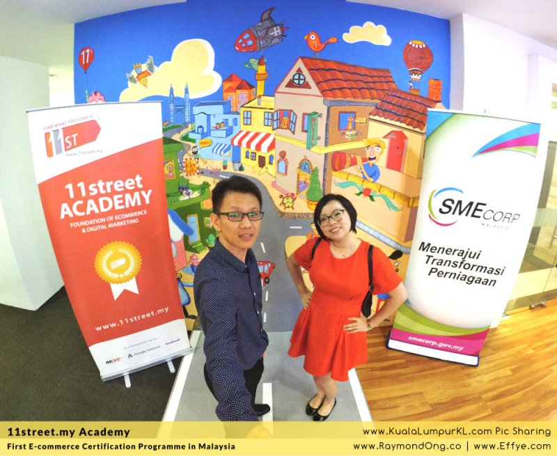 first-e-commerce-certification-programme-11street-academy-endorsed-by-malaysia-digital-economy-corporation-mdec-and-google-adwords-and-facebook-raymond-ong-effye-media-ainnur-assyeilla-a08
