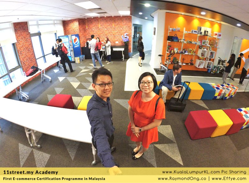 first-e-commerce-certification-programme-11street-academy-endorsed-by-malaysia-digital-economy-corporation-mdec-and-google-adwords-and-facebook-raymond-ong-effye-media-ainnur-assyeilla-a10