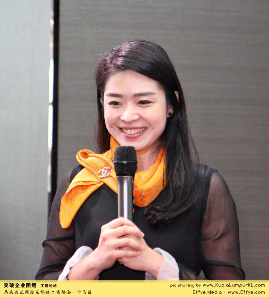 i15-berecca-lai-cbmc-malaysia-christian-business-and-marketplace-cennection-%e7%aa%81%e7%a0%b4%e4%bc%81%e4%b8%9a%e5%9b%b0%e5%a2%83-%e5%b7%a5%e5%95%86%e8%ae%ba%e5%9d%9b-%e9%a9%ac%e6%9d%a5%e8%a5%bf