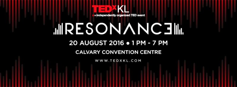 kuala-lumpur-tedxkl-2016-resonance-calvary-convention-centre-bukit-jalil-come-and-discover-more-thoughts-and-ideas-which-may-create-more-resonance-in-your-life-malaysia-raymond-effye-media-a01