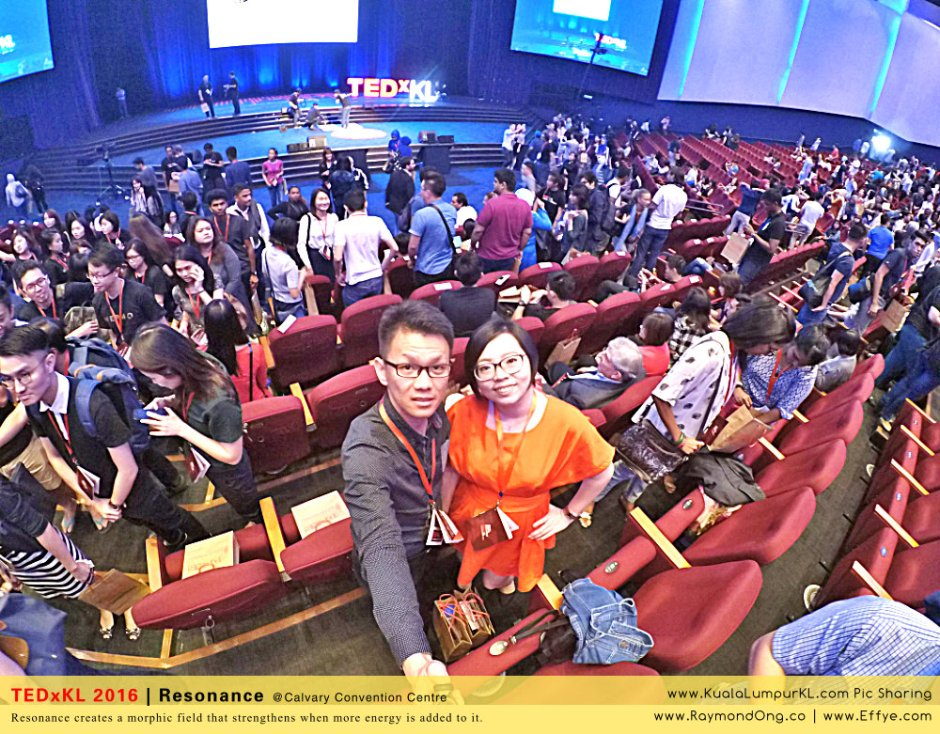 kuala-lumpur-tedxkl-2016-resonance-calvary-convention-centre-bukit-jalil-come-and-discover-more-thoughts-and-ideas-which-may-create-more-resonance-in-your-life-malaysia-raymond-effye-media-a02