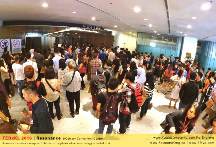 kuala-lumpur-tedxkl-2016-resonance-calvary-convention-centre-bukit-jalil-come-and-discover-more-thoughts-and-ideas-which-may-create-more-resonance-in-your-life-malaysia-raymond-effye-media-a13