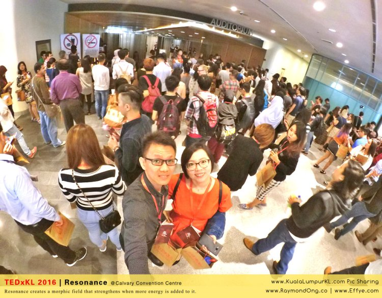 kuala-lumpur-tedxkl-2016-resonance-calvary-convention-centre-bukit-jalil-come-and-discover-more-thoughts-and-ideas-which-may-create-more-resonance-in-your-life-malaysia-raymond-effye-media-a14