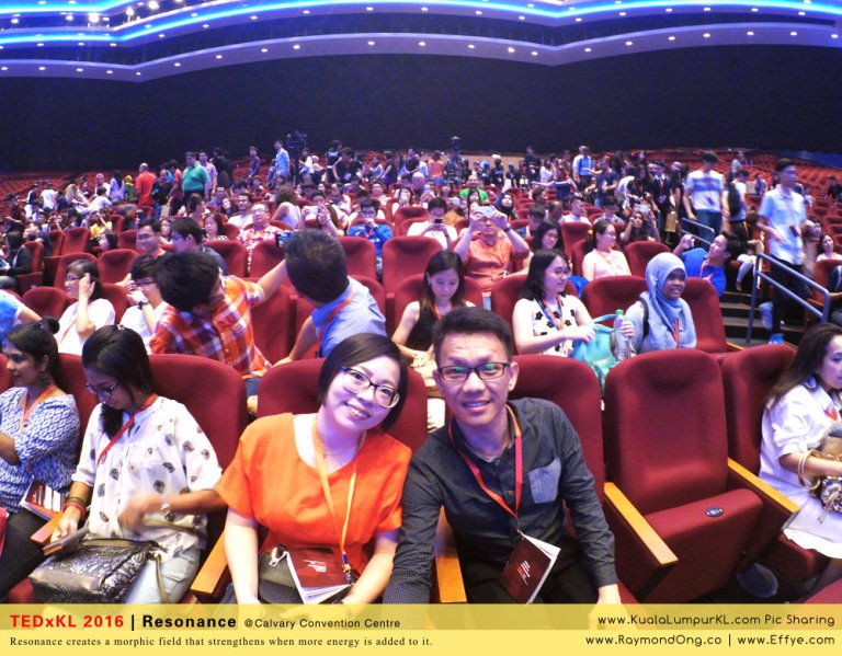 kuala-lumpur-tedxkl-2016-resonance-calvary-convention-centre-bukit-jalil-come-and-discover-more-thoughts-and-ideas-which-may-create-more-resonance-in-your-life-malaysia-raymond-effye-media-a19