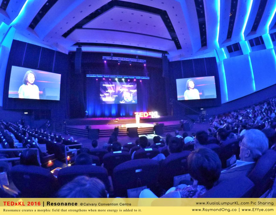 kuala-lumpur-tedxkl-2016-resonance-calvary-convention-centre-bukit-jalil-come-and-discover-more-thoughts-and-ideas-which-may-create-more-resonance-in-your-life-malaysia-raymond-effye-media-a20
