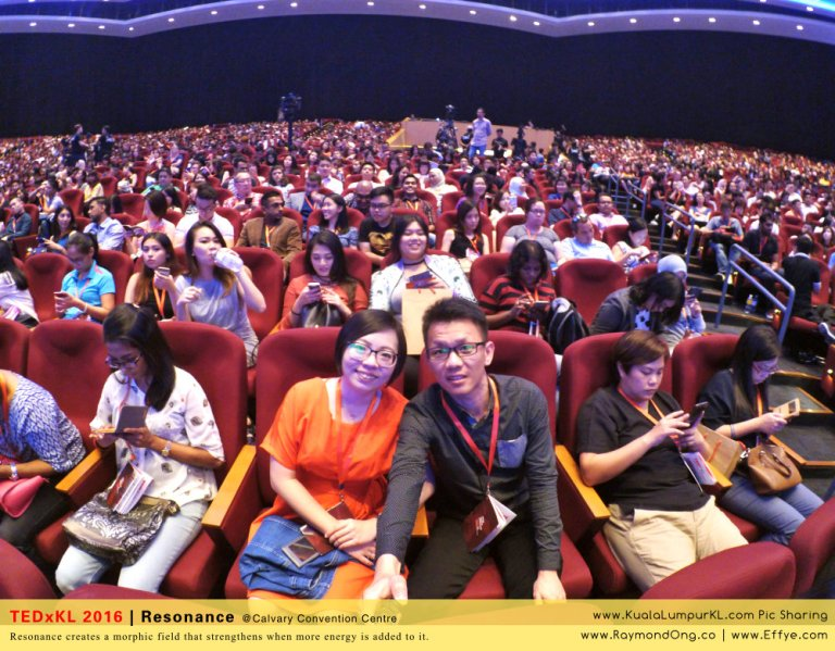 kuala-lumpur-tedxkl-2016-resonance-calvary-convention-centre-bukit-jalil-come-and-discover-more-thoughts-and-ideas-which-may-create-more-resonance-in-your-life-malaysia-raymond-effye-media-a03