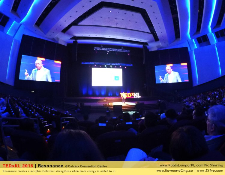 kuala-lumpur-tedxkl-2016-resonance-calvary-convention-centre-bukit-jalil-come-and-discover-more-thoughts-and-ideas-which-may-create-more-resonance-in-your-life-malaysia-raymond-effye-media-a21