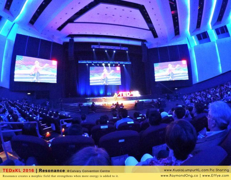 kuala-lumpur-tedxkl-2016-resonance-calvary-convention-centre-bukit-jalil-come-and-discover-more-thoughts-and-ideas-which-may-create-more-resonance-in-your-life-malaysia-raymond-effye-media-a22