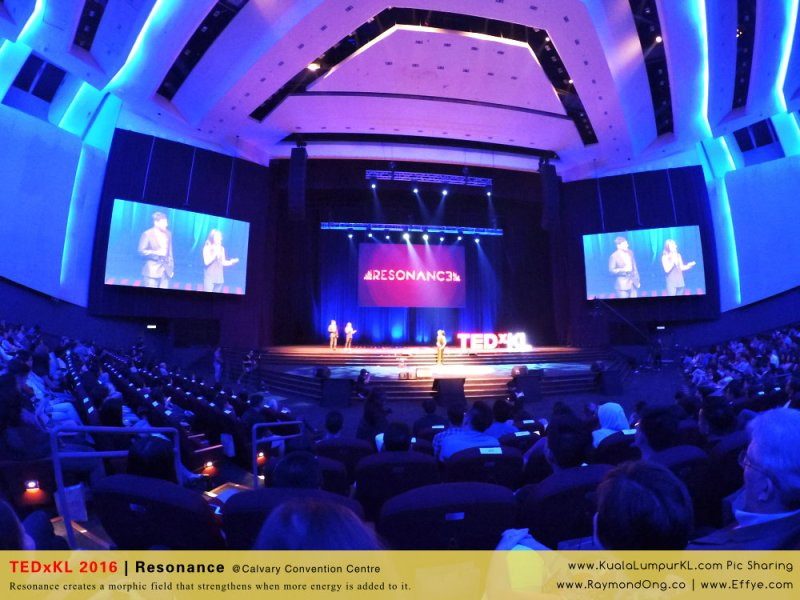 kuala-lumpur-tedxkl-2016-resonance-calvary-convention-centre-bukit-jalil-come-and-discover-more-thoughts-and-ideas-which-may-create-more-resonance-in-your-life-malaysia-raymond-effye-media-a23
