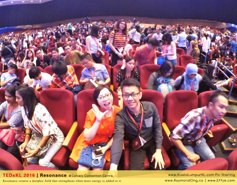 kuala-lumpur-tedxkl-2016-resonance-calvary-convention-centre-bukit-jalil-come-and-discover-more-thoughts-and-ideas-which-may-create-more-resonance-in-your-life-malaysia-raymond-effye-media-a25