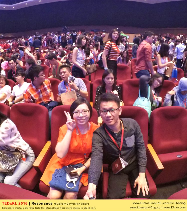kuala-lumpur-tedxkl-2016-resonance-calvary-convention-centre-bukit-jalil-come-and-discover-more-thoughts-and-ideas-which-may-create-more-resonance-in-your-life-malaysia-raymond-effye-media-a26