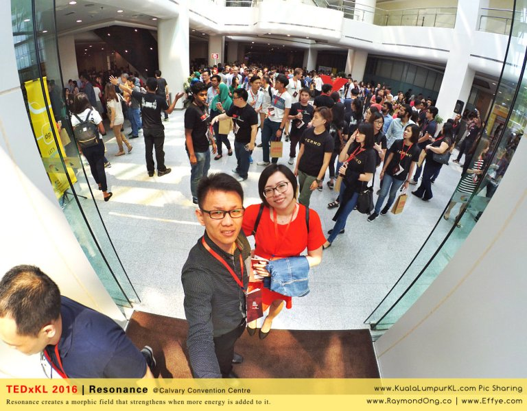 kuala-lumpur-tedxkl-2016-resonance-calvary-convention-centre-bukit-jalil-come-and-discover-more-thoughts-and-ideas-which-may-create-more-resonance-in-your-life-malaysia-raymond-effye-media-a27