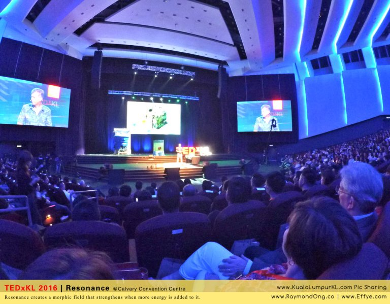 kuala-lumpur-tedxkl-2016-resonance-calvary-convention-centre-bukit-jalil-come-and-discover-more-thoughts-and-ideas-which-may-create-more-resonance-in-your-life-malaysia-raymond-effye-media-a30