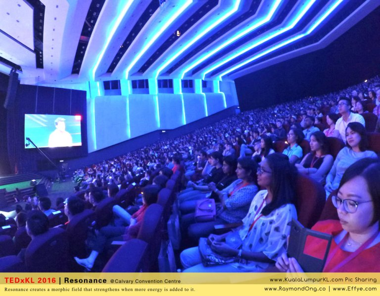 kuala-lumpur-tedxkl-2016-resonance-calvary-convention-centre-bukit-jalil-come-and-discover-more-thoughts-and-ideas-which-may-create-more-resonance-in-your-life-malaysia-raymond-effye-media-a32