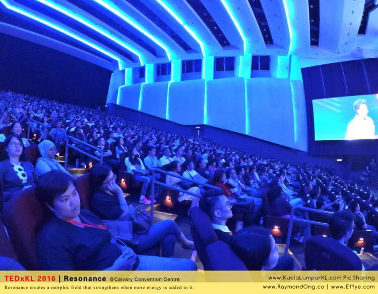 kuala-lumpur-tedxkl-2016-resonance-calvary-convention-centre-bukit-jalil-come-and-discover-more-thoughts-and-ideas-which-may-create-more-resonance-in-your-life-malaysia-raymond-effye-media-a33