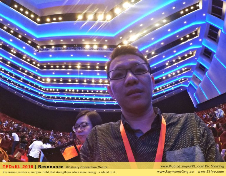 kuala-lumpur-tedxkl-2016-resonance-calvary-convention-centre-bukit-jalil-come-and-discover-more-thoughts-and-ideas-which-may-create-more-resonance-in-your-life-malaysia-raymond-effye-media-a35