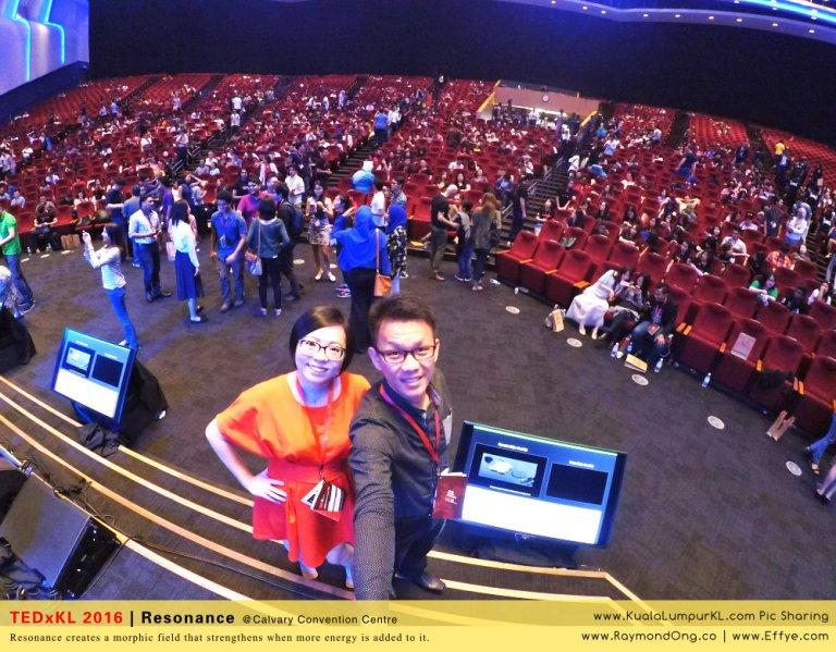 kuala-lumpur-tedxkl-2016-resonance-calvary-convention-centre-bukit-jalil-come-and-discover-more-thoughts-and-ideas-which-may-create-more-resonance-in-your-life-malaysia-raymond-effye-media-a37