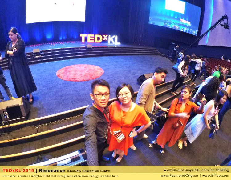 kuala-lumpur-tedxkl-2016-resonance-calvary-convention-centre-bukit-jalil-come-and-discover-more-thoughts-and-ideas-which-may-create-more-resonance-in-your-life-malaysia-raymond-effye-media-a38
