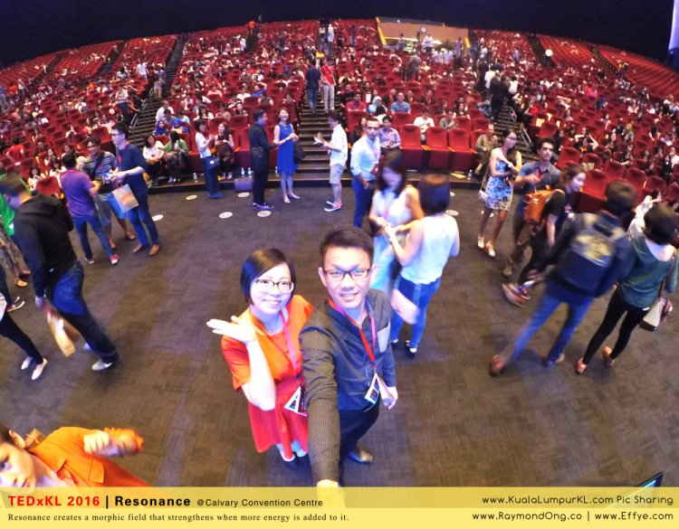 kuala-lumpur-tedxkl-2016-resonance-calvary-convention-centre-bukit-jalil-come-and-discover-more-thoughts-and-ideas-which-may-create-more-resonance-in-your-life-malaysia-raymond-effye-media-a40